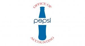 Wrong Pepsi logo